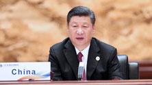 """习近平主席提出""""一带一路""""倡议5周年:构建人类命运共同体的伟大实践"""